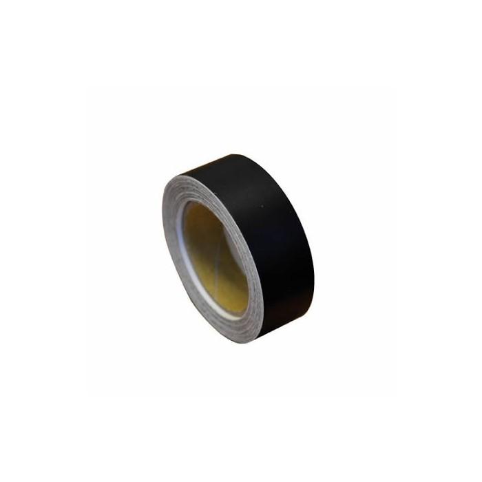 Blackboard adhesive tape, 2cm/5m