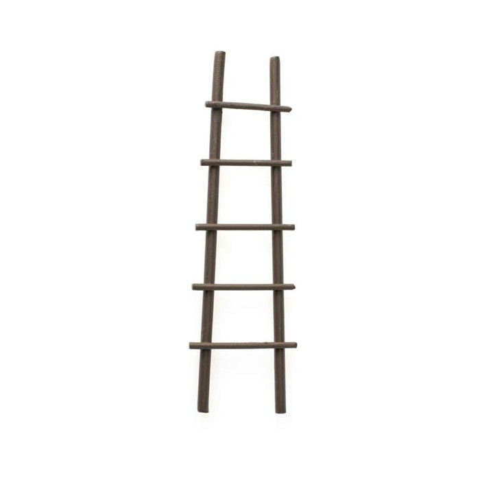 Ladder rust 12cm