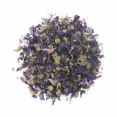 Dried flowers - Mallow, 3g