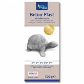 Beton Plast, modelling clay, 500g