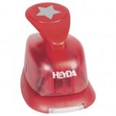Perforadora Estrella 17mm