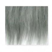 Piel sintética, 25x35cm, gris
