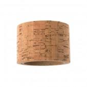 Cork ribbon, 4.5cm/3m