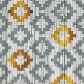 Serviette Hash Pattern, 1 pièce