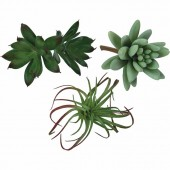 Artifical Plant - 8-12cm assortment