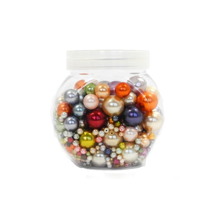 Bead mix +/- 230g