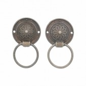 Drawer handles Japan, 2 pcs