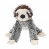 Lazybones - Cuddly toy only to stuff 22cm
