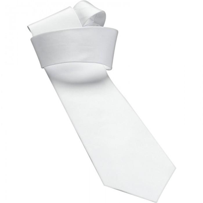 Silk tie Habotai 10, 9,5 x 138 cm