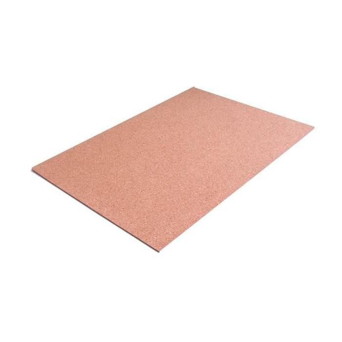 Cork sheet 3mm/ 20x30cm