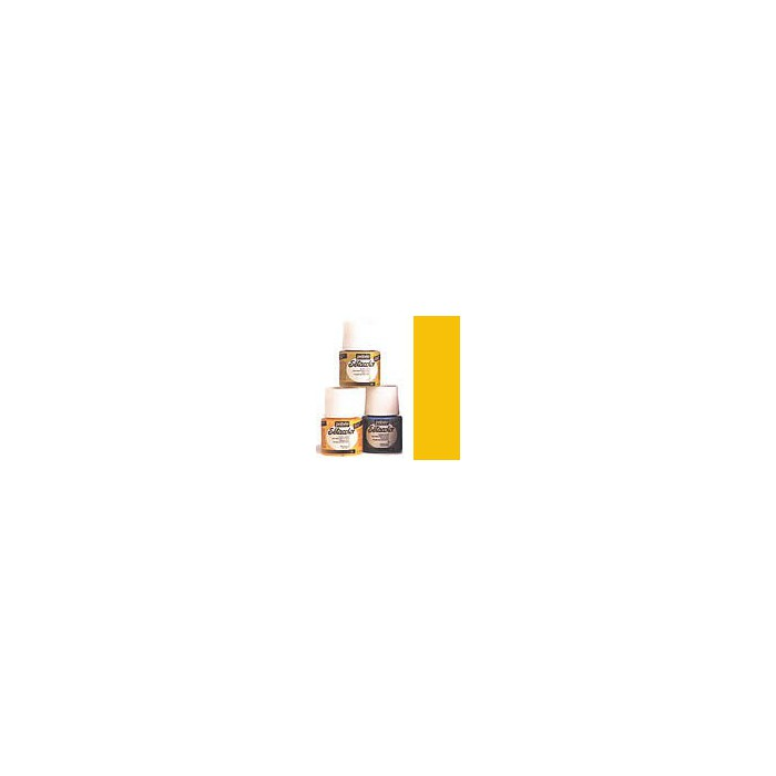 Setacolor opaque, buttercup