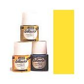 Setacolor opaque, jaune citron
