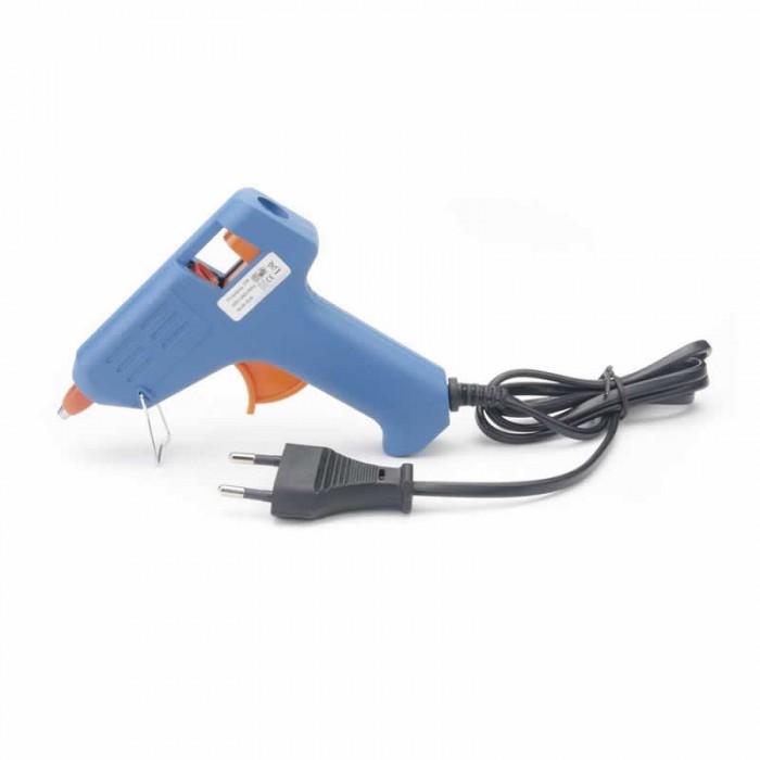 Mini Hotmelt glue gun 20W