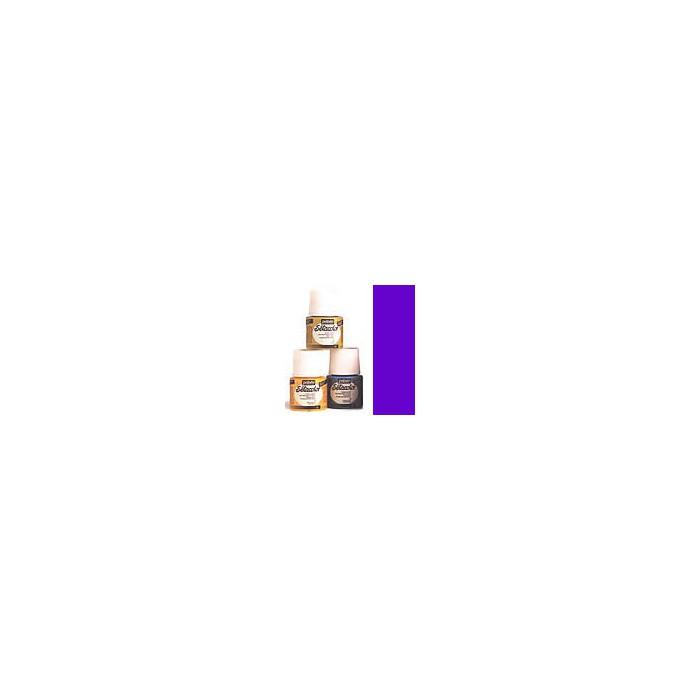 Setacolor opaque, purple