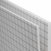 Adhesive Foamboard, 5mm/30x40cm