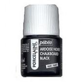 Porcelaine 150 - Chalkboard black 45ml