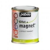 Pébéo Magnetpaint 250ml