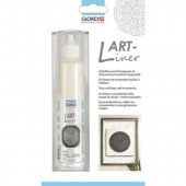Glorex - Art Liner 88ml