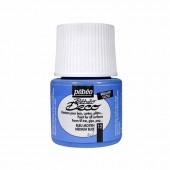 Pébo Déco glossy, calypso blue