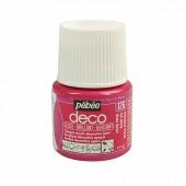 Pébo Déco glossy, vivid pink