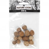 Nuts, 25g