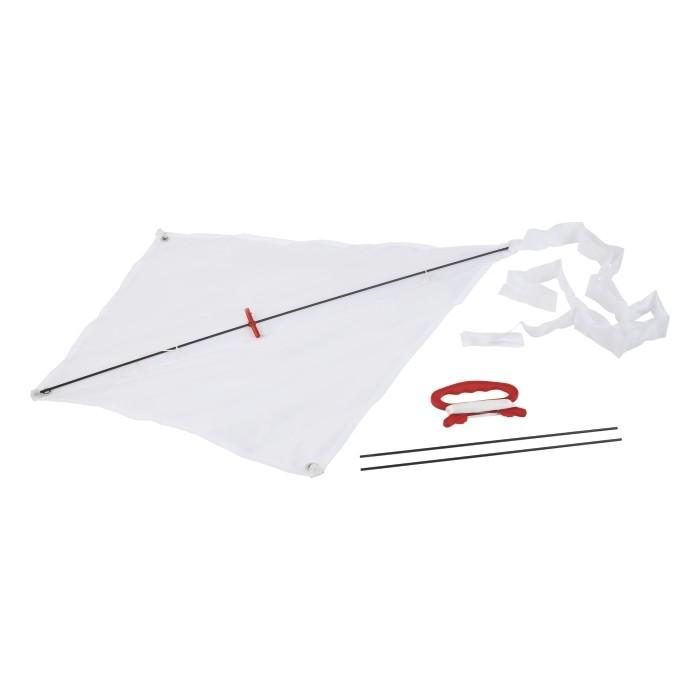 Kite 60x50cm