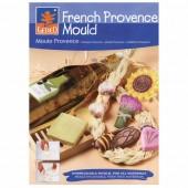 Mould Provence 31x23cm