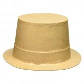 Cardboard Hat  27x22x12cm