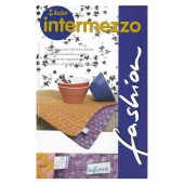 Intermezzo Fashion - Felt