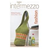 Intermezzo Fashion - Felted Fusion