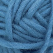 Machine felting wool, Capri