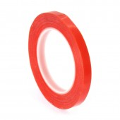 Tacky-Tape - Two-side adhesive 3.2mm/5m