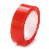 Tacky-Tape - Two-side adhesive 25mmx5m