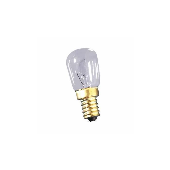 Bulb for lightbox