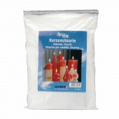 Candle stearin, 500g