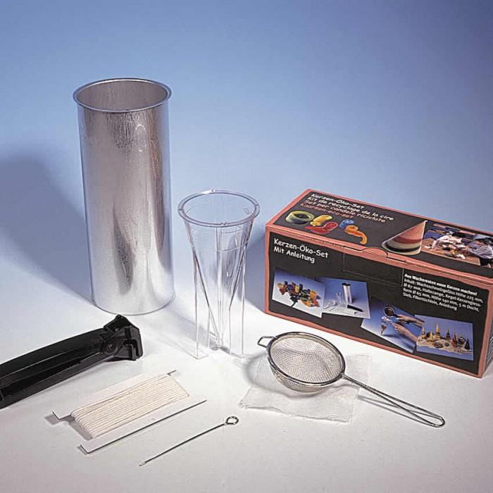 Starter-Kit candles