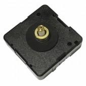 Mécanisme à quartz, pour cadrans de 1 à 4mm