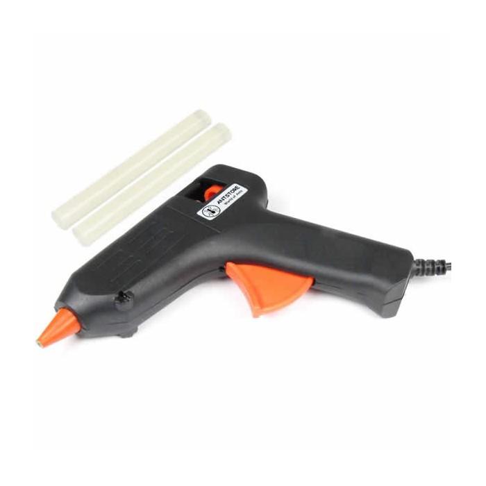Hotmelt glue gun 40W