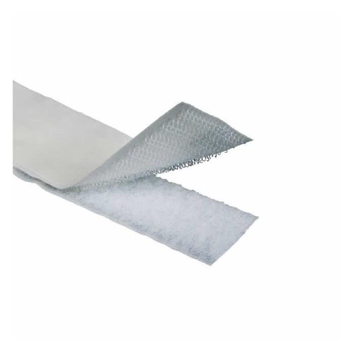 Velcro ribbon 100cm/16mm