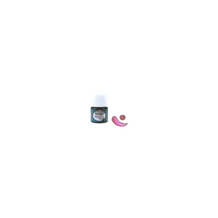 Vitrea 160, bengale pink