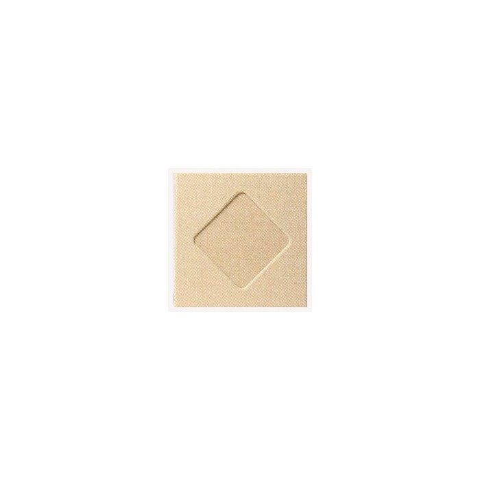 Foto frame diamond, 22x22cm