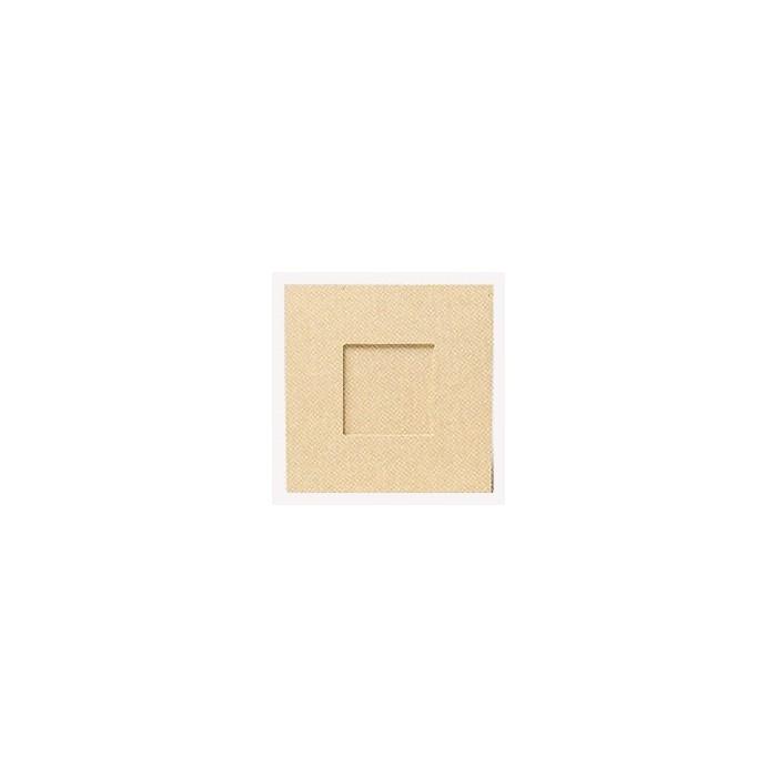 Foto frame square 18x18cm