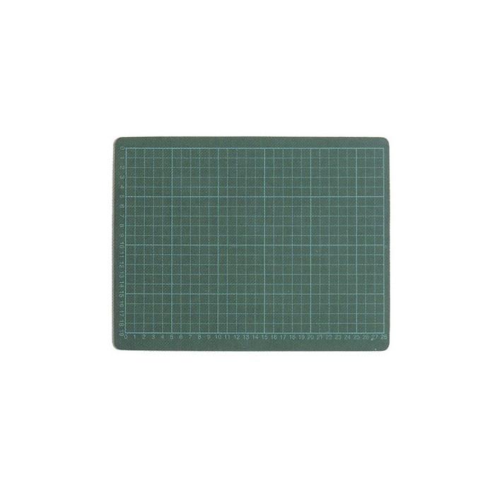 Cutting board 30x45cm