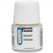 Vitrea 160 thinner