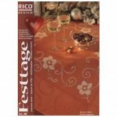 Rico Design - Festive days