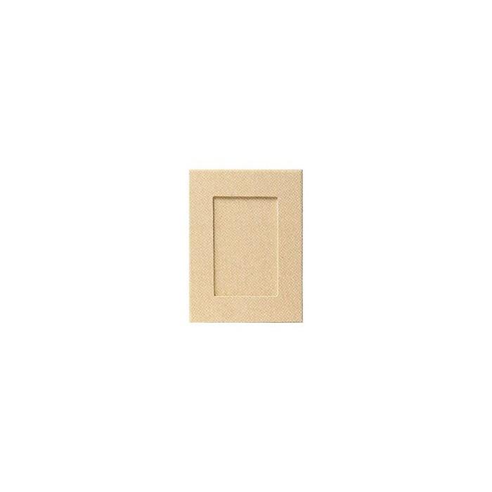 Photo frame rectangular  21x16cm