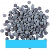 Colorant pour cire et gel, bleu clair, 10g