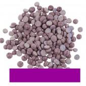 Colorant pour cire et gel, lilas, 10g