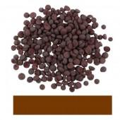 Colorant pour cire et gel, brun, 10g
