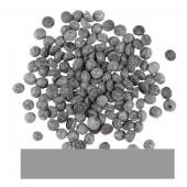 Colorant pour cire et gel, gris, 10g